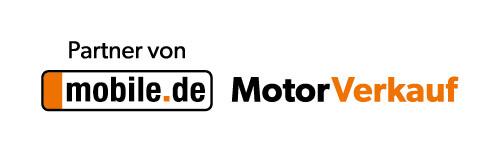 mobile.de MotorVerkauf Partner und Ankaufstation Hannover Langenhagen
